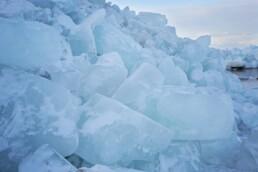 ghiaccio termodinamica